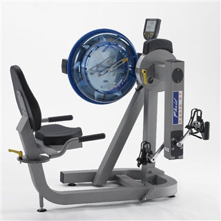 New 2020 First Degree Fitness Evolution E-720 XT Fluid Rower