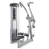 New 2020 FreeMotion Epic Selectorized Lat/High Row