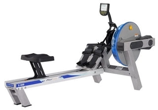 New 2020 First Degree Fitness Evolution Indoor Fluid Rower - E520