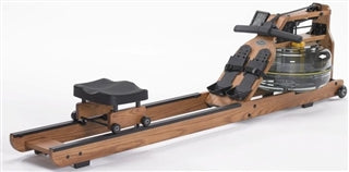 New 2019 First Degree Fitness Horizontal Viking 2 AR Indoor Rower