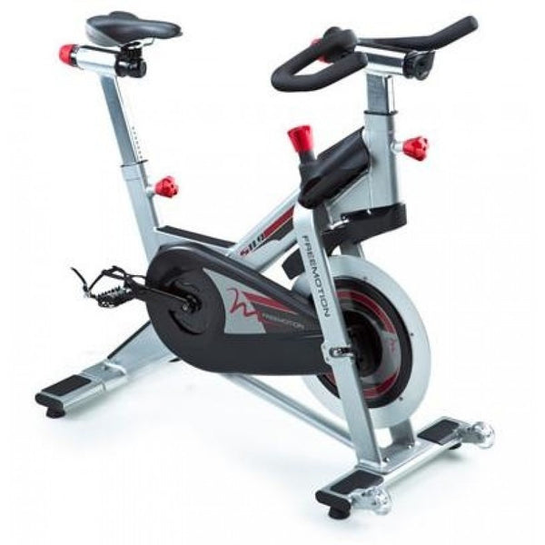 Freemotion Carbon Drive System S11 9 Indoor Cycling Bike