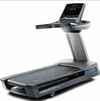 FreeMotion t11.3 Reflex Treadmill (Orangetheory® Fitness Edition)