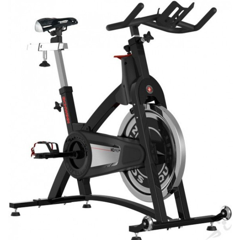 Schwinn I.C. Pro 20 Indoor Cycle