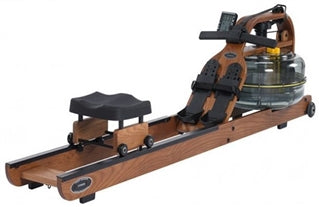 New 2020 First Degree Fitness Horizontal Viking 3 AR Indoor Rower