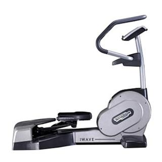 Technogym Cardiowave 700i Elliptical