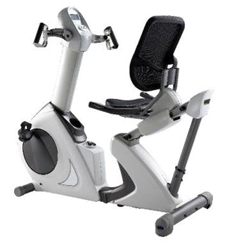 New 2020 HCI PhysioCycle XT Recumbent Cycle/UBE XT-800
