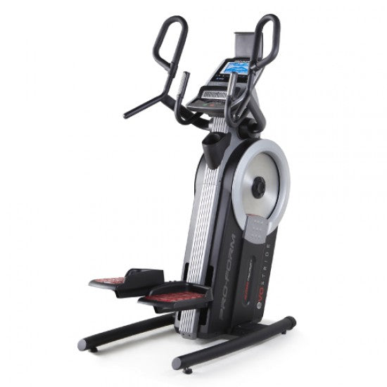 New 2020 ProForm SMART Cardio HIIT Trainer