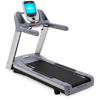 Precor TRM 885 Treadmill with P-80 Screen