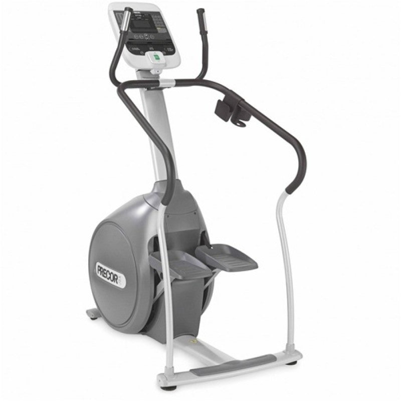 Precor C776i Experience Series Stepper