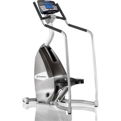 StairMaster SC5 Free Climber Stair Stepper