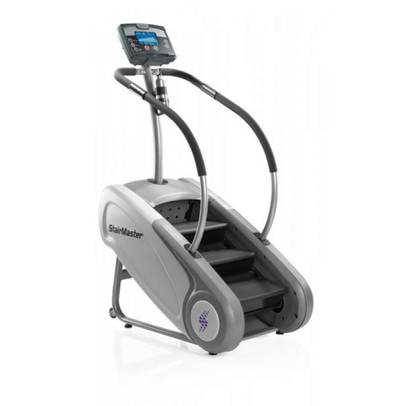 New 2020 StairMaster SM3 StepMill