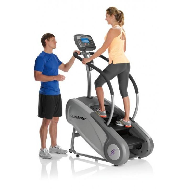 StairMaster SM3 StepMill - New 2021