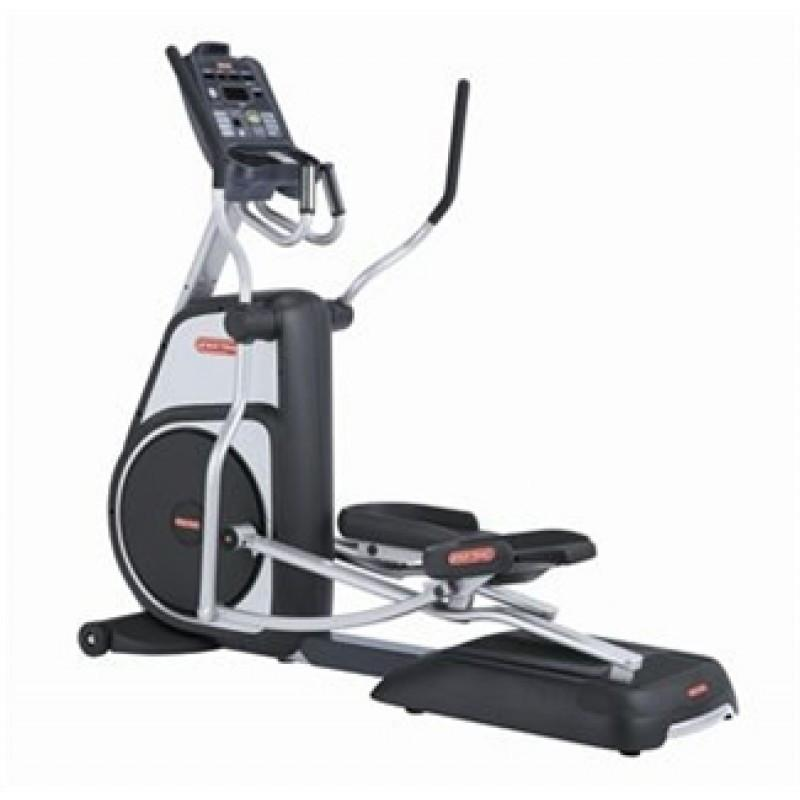 Certified Pre Owned Star Trac S-TBTx Total Body Cross Trainer