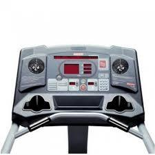 Star Trac 7600 Pro Commercial Treadmill