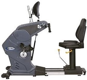 New 2021 HCI PhysioMax Total Body Trainer TBT-1000