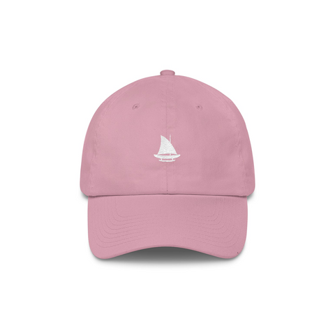 Proa Dad Hat