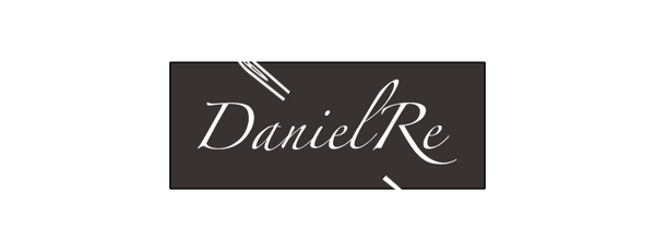 DanielReCollection