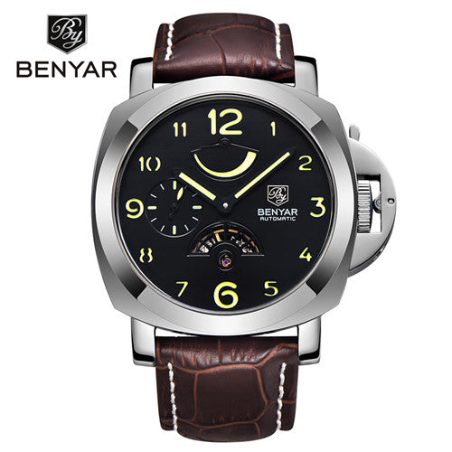 Army Military Watches Dive 30M Brand Wristwatches
