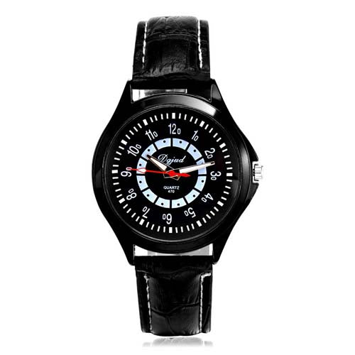 FANALA  Sports Watch  Clock Military Diving