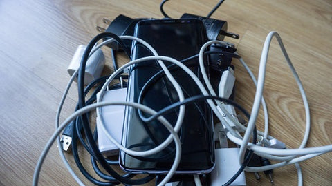 No Matter How Many Chargers.jpg