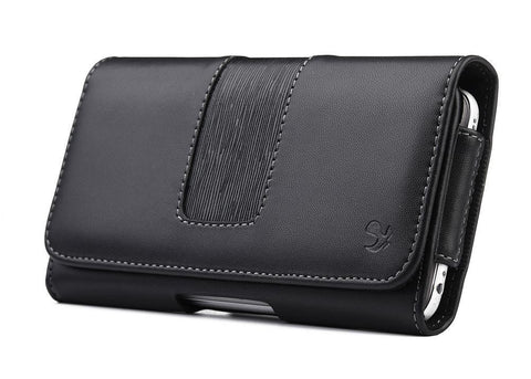 What Is a Smartphone Wallet Case?