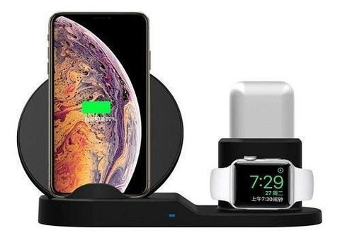 Wireless_Charger_Pad_for_Apple_Watch_1_2_3_4_iPhone_XR_XS_X_8_Airpods
