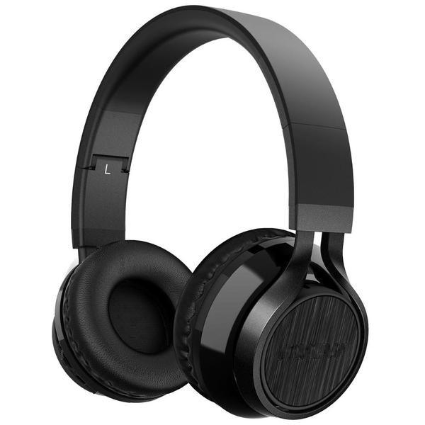 Foldable Wireless Bluetooth 4.1 Headphones With Carrying Case