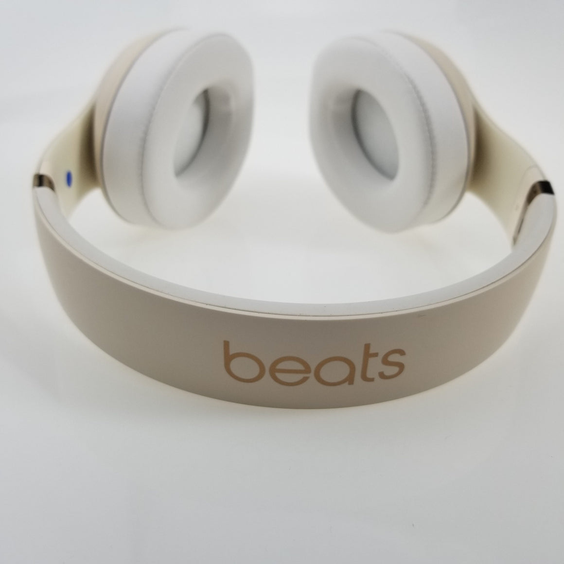 Beats Studio3 Original Over-Ear Headset Hands-free Earphone Wireless Bluetooth Headphone Music Fast Charge Anti Noise