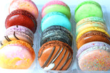 I WANT IT ALL! | MACARON BOX