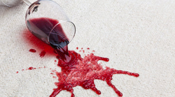 5 wine hacks every true wine lover should have in their arsenal