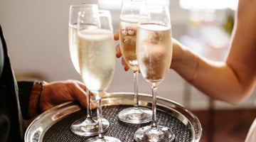 What is prosecco? The Ultimate Guide to the World's Favourite Sparkling Wine