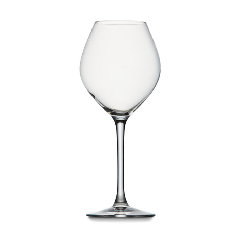 kmart red wine glass