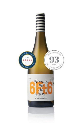 6ft6-chardonnay-halliday-results