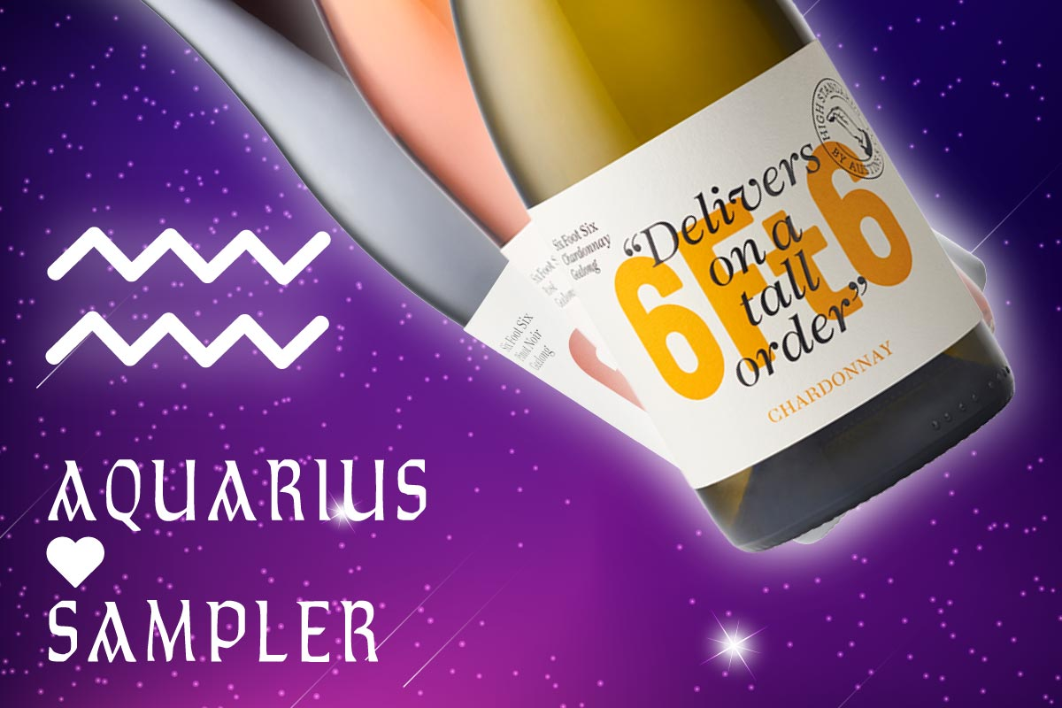 wine-match-aquarius-zodiac-sign