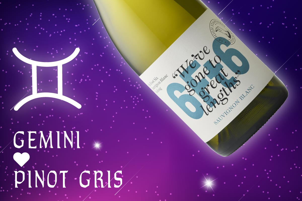 wine-match-gemini-zodiac-sign