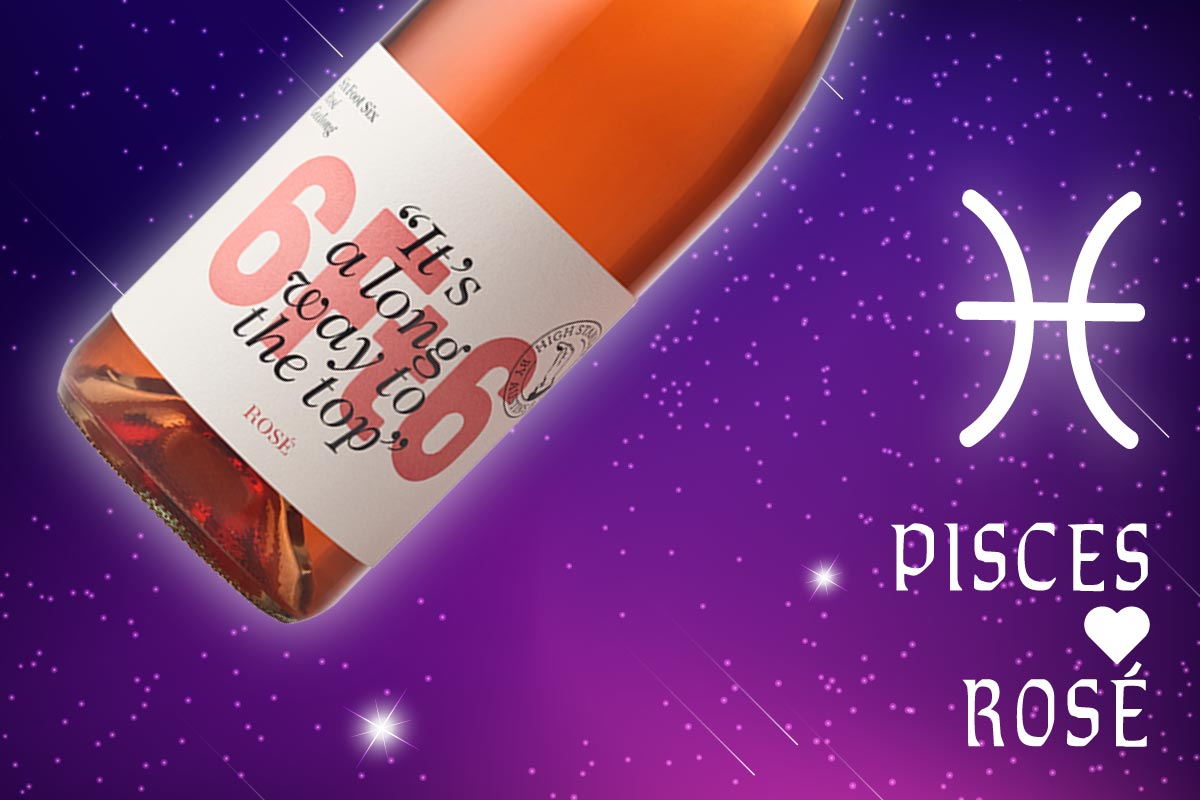 wine-match-pisces-zodiac-sign