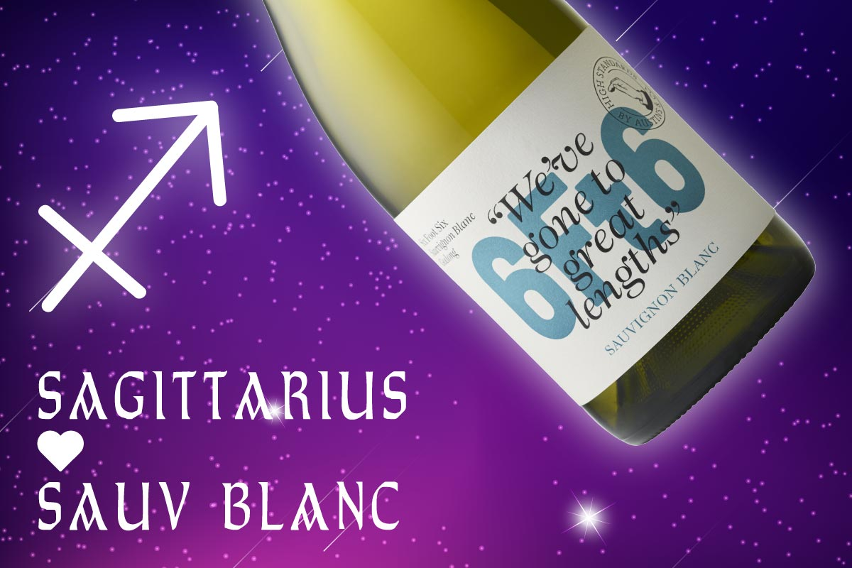 wine-match-sagittarius-zodiac-sign