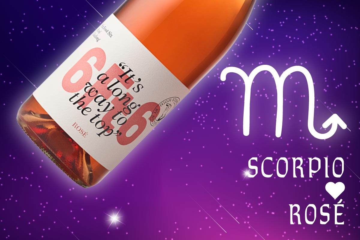 wine-match-scorpio-zodiac-sign