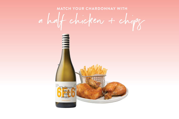 what-wine-goes-with-chicken-and-chips