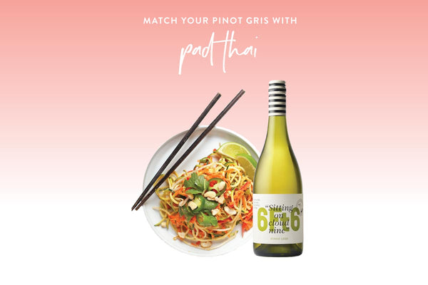 what-wine-goes-with-pad-thai