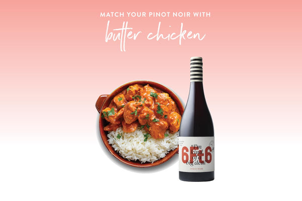 what-wine-goes-with-Indian-butter-chicken