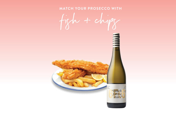 what-wine-goes-with-fish-and-chips