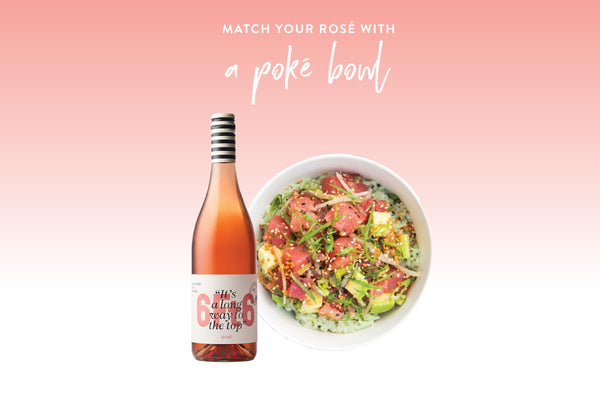 what-wine-goes-with-poke-bowl