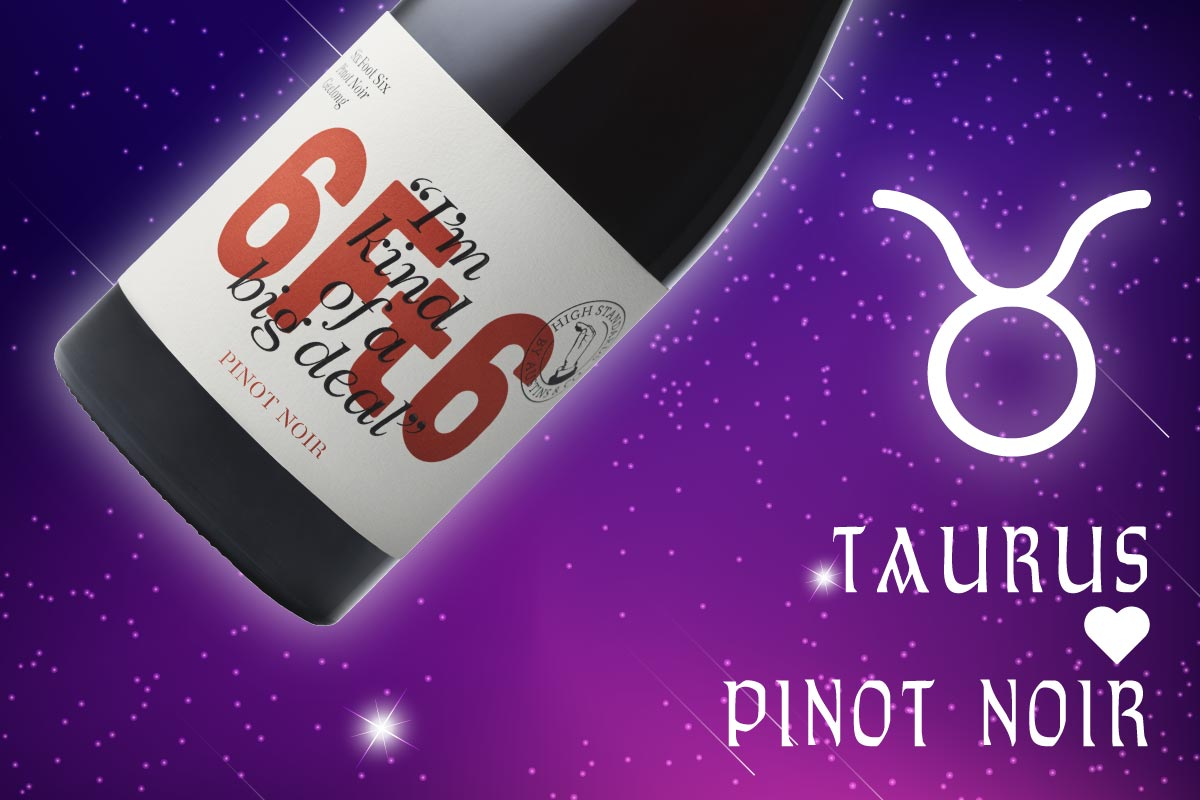wine-match-taurus-zodiac-sign