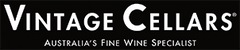 Vintage Cellars | Find 6Ft6 Wine In Store