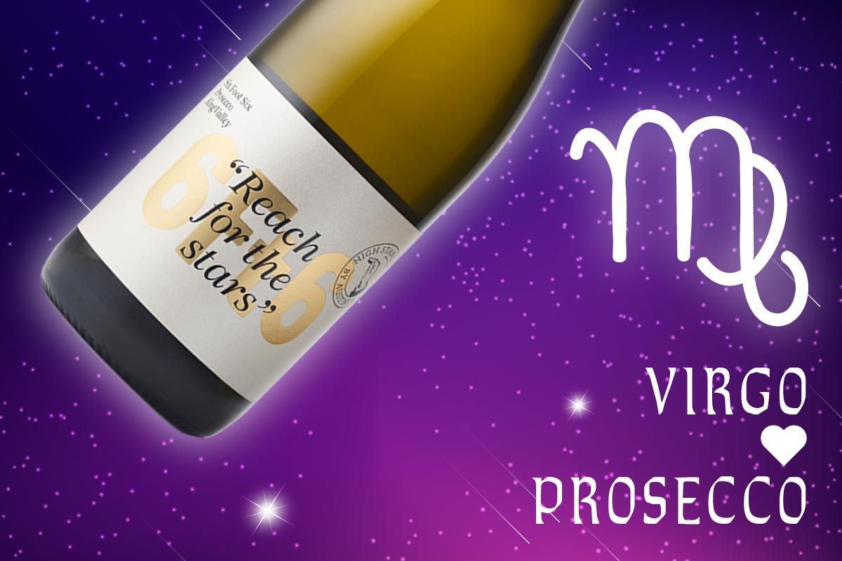 wine-match-virgo-zodiac-sign