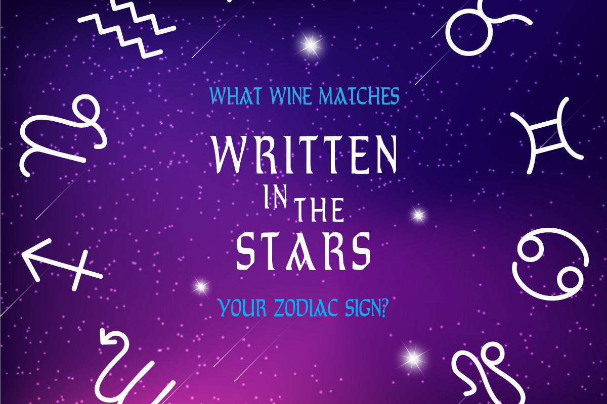 wine-match-zodiac-sign