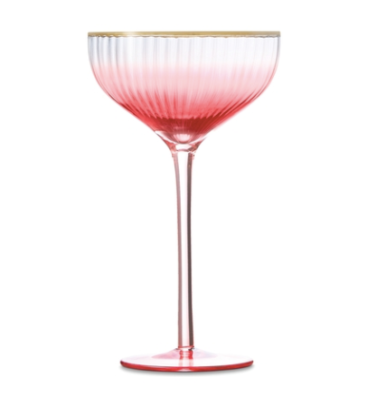 kmart-cocktail-champagne-glass