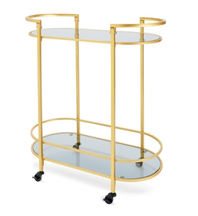 kmart-drinks-trolley
