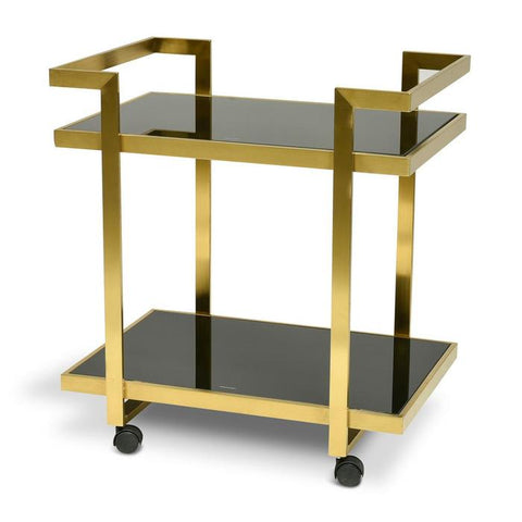 Best bar cart